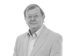 Dave Bartram