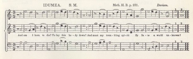 harp046