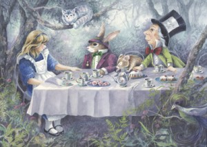 5683688_alice_friends_at_table