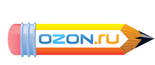 140811_school_logo (1)