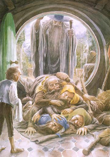 al_hobbit_02