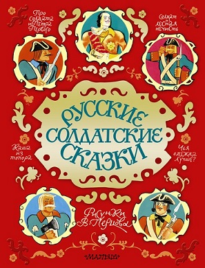 Cv5MymNKEVA