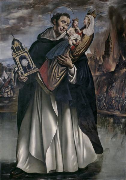 1-s-jacinto-de-Juan-bautista-maíno-1620-univ-castilla-toledo2