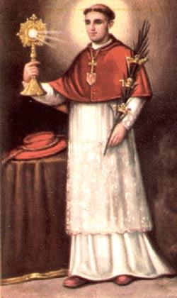 St.-Raymond-Nonnatus4