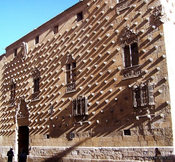 07336-ESP-Salamanca-Casa_de_las_conchas