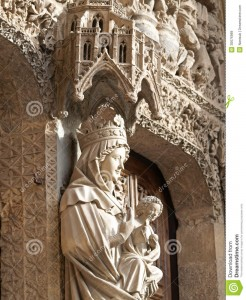 main-sculpture-cathedral-leon-castilla-gothic-virgin-front-door-spain-30676989.jpg