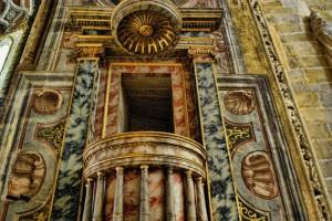 manueline-style-charola-convent-of-christ-tomar.jpg