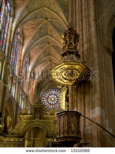 stock-photo-choir-and-pulpit-in-central-nave-of-santa-maria-de-leon-cathedral-leon-castilla-y-leon-spain-13152088.jpg