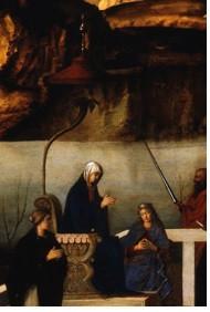 Ария джованни с мечем фото берковой видео