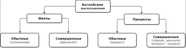 scheme.PNG