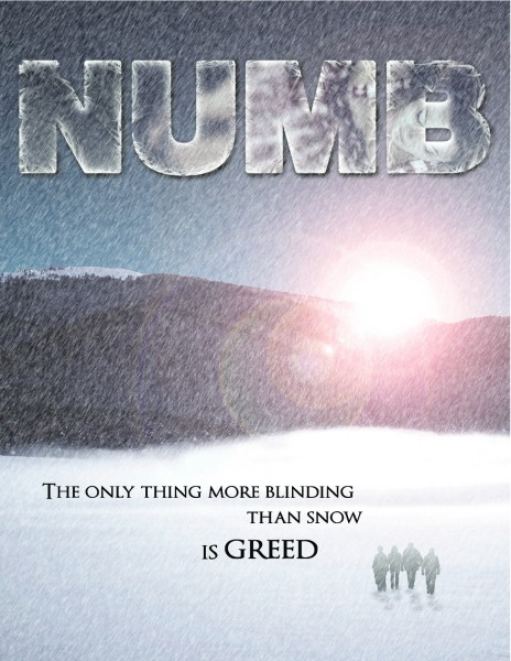 Numb_Onesheet_Front