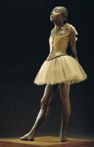 Edgar-Degas-Little-Dancer-001