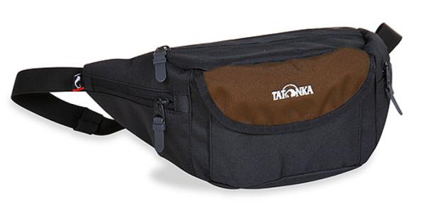 Tatonka Funny Bag M 093