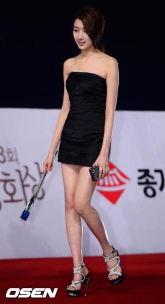 12bda_joodayoung3