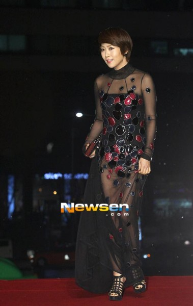 12bda_kimjiyoung1