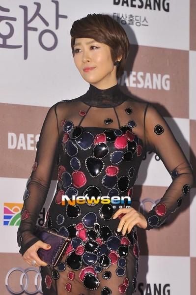 12bda_kimjiyoung3