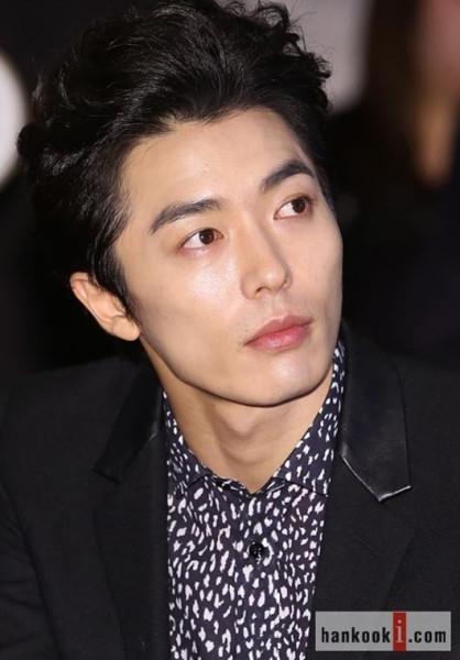 kimjaewook_52