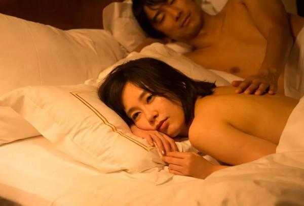 1. Tokyo Girl on Amazon Prime.jpg