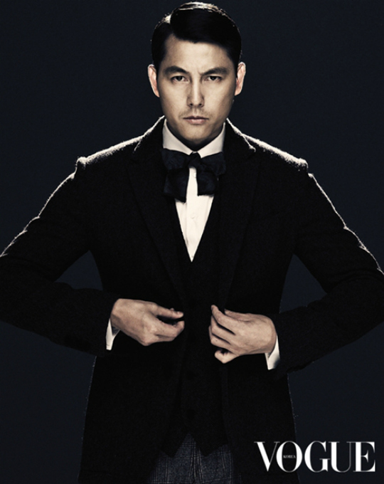 JungWooSung8