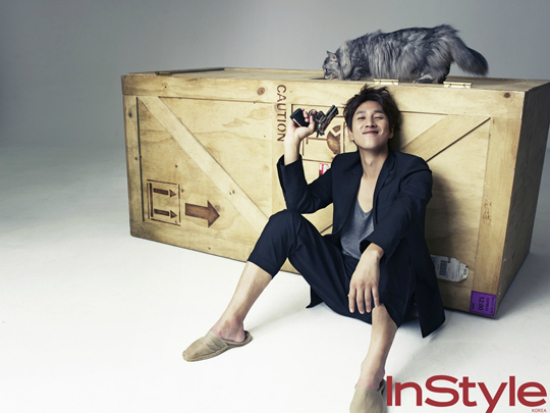 LeeSeonKyun29