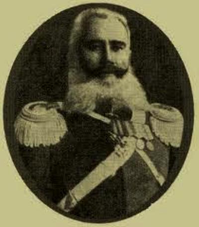 И.А. Бирюков