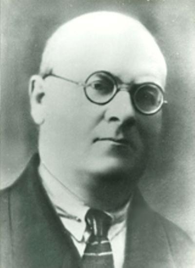 Киселевич К.А.