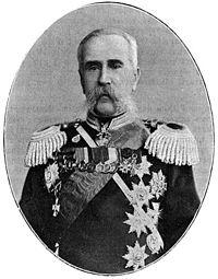 Н.Н. Тевяшов
