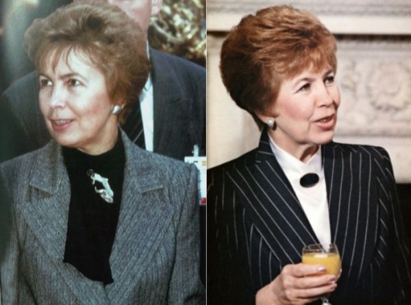 Raisa-Gorbacheva-style-13