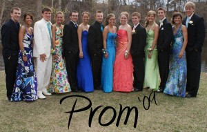 prom-dresses12