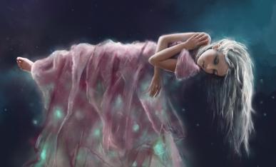 FTC_Sleeping_Beauty_by_cypherx