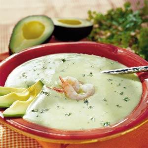 avocado-soup-sl-1069642-l