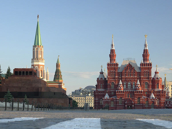 moscow_red_square