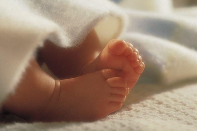 baby_33