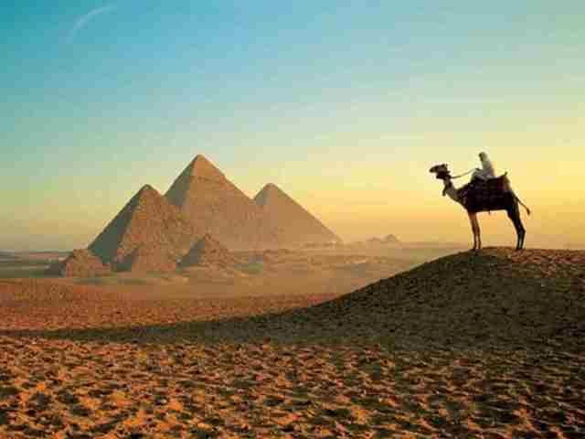 Платный-египет-для-туристов