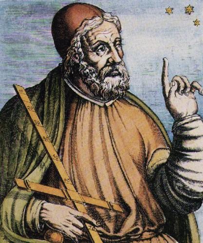 Ptolomej-417x500
