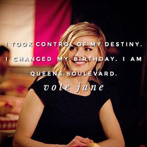 09 Jane