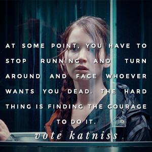 07 Katniss