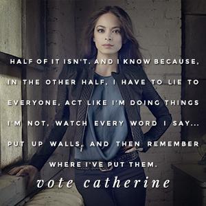 04 Catherine