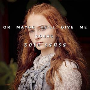07 Sansa