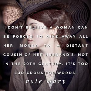 03 Mary