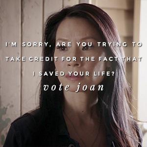 04 Joan