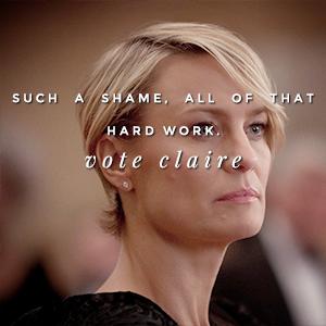 07 Claire