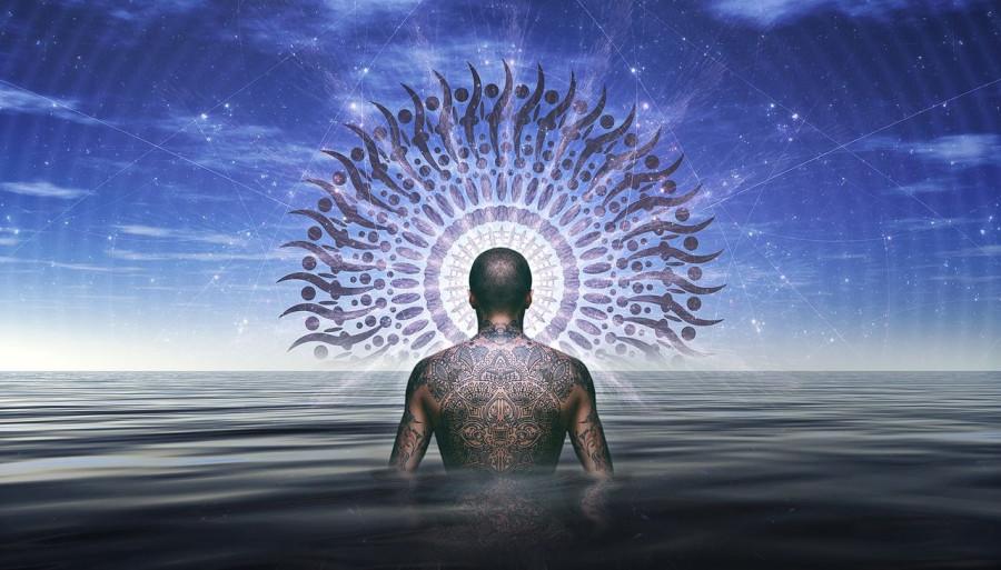 shaman-2897334_1280