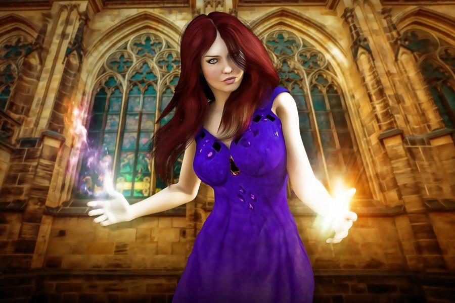 witch-2501446_1280