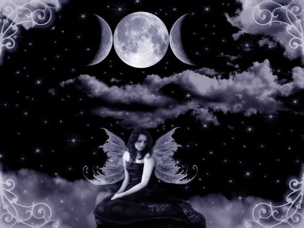 nite-fairy-full-moon