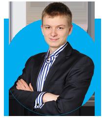 Виталий Александров