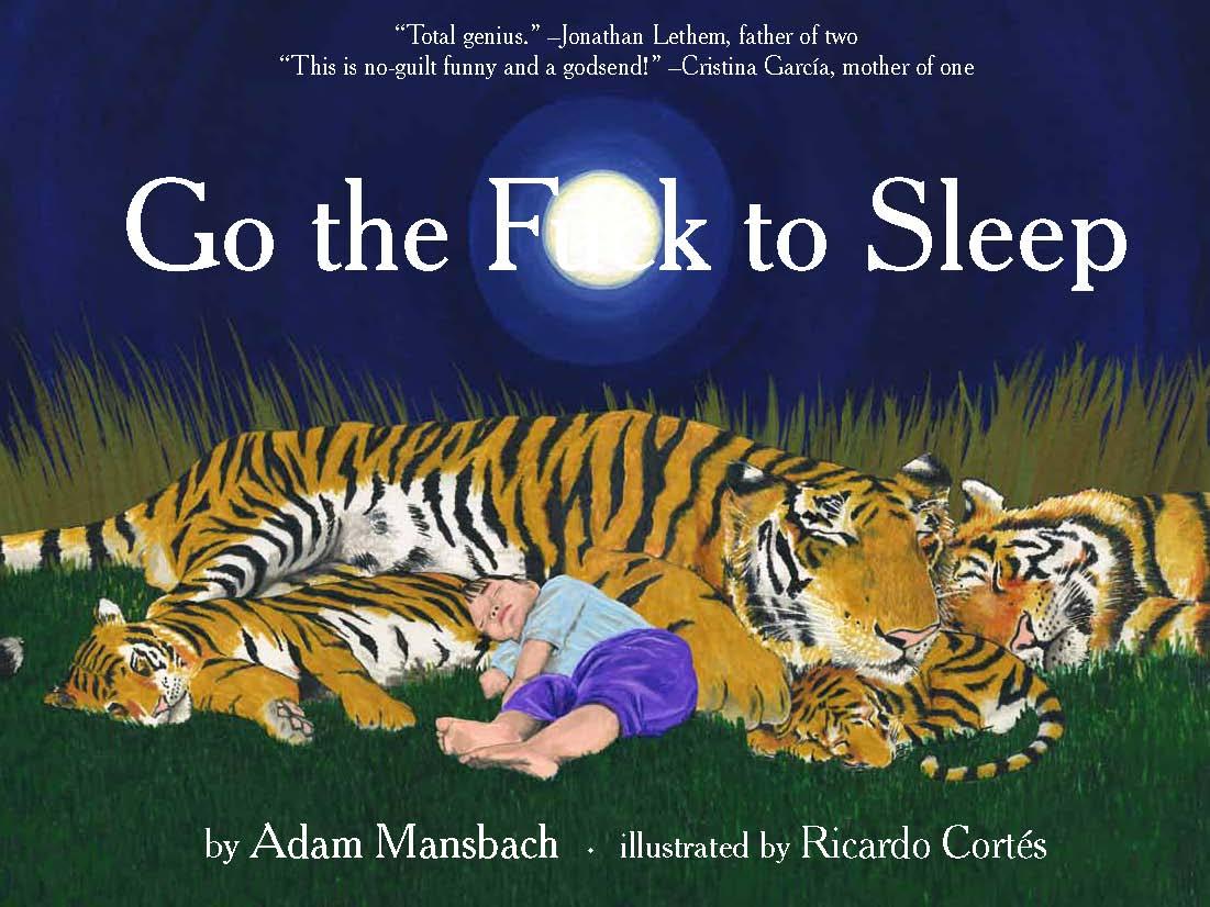 go-the-f-to-sleep_page_01