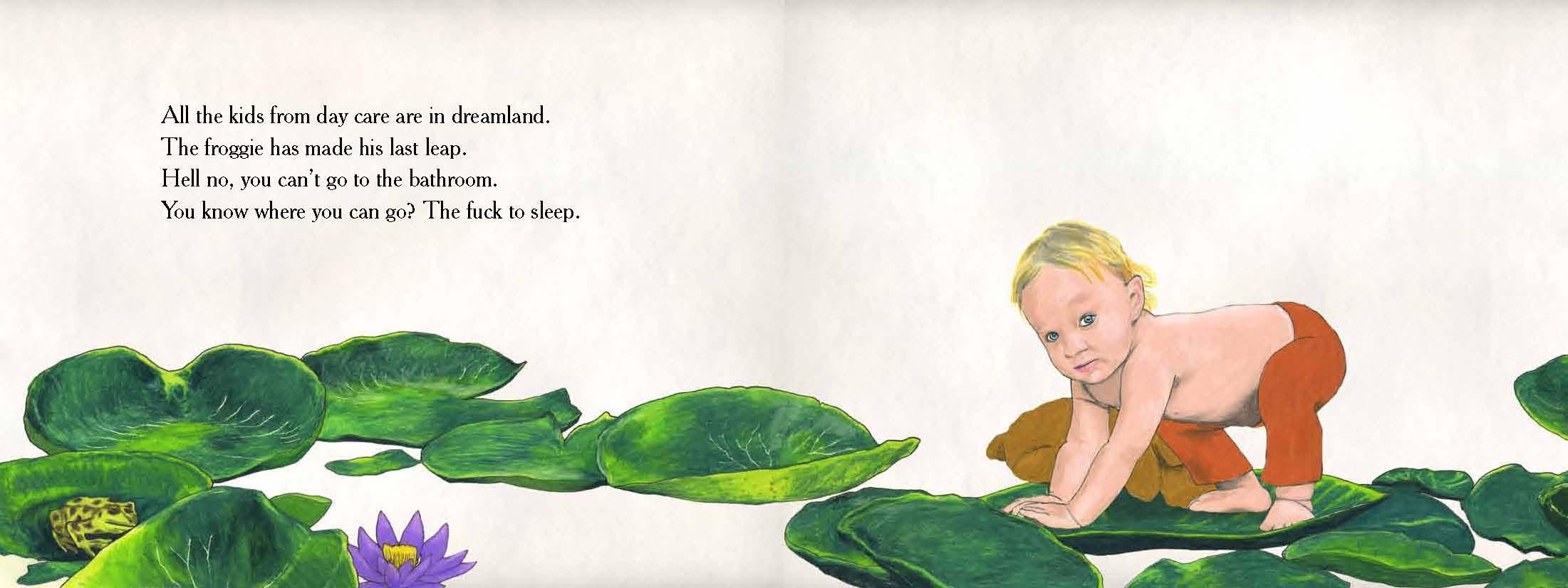 go-the-f-to-sleep_page_08