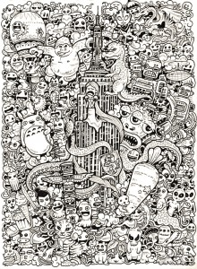 facebook_doodle_collaboration_by_kerbyrosanes-d66djpo (1)