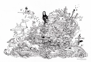 kerby-rosanes-doodles-06